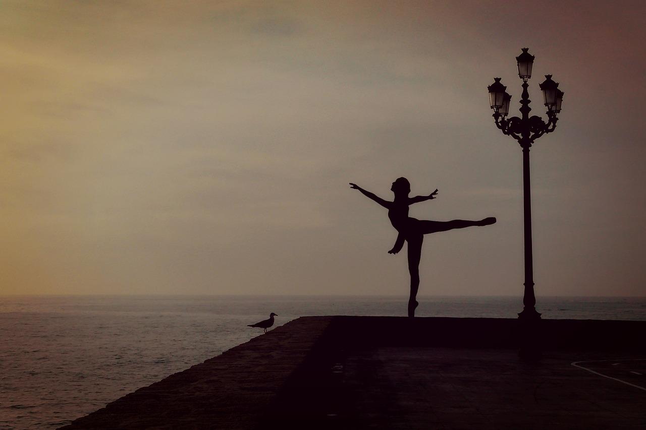 後悔しないために!バレエ留学するまえに考えておきたい3つの事